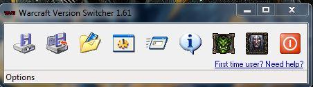Подробнее о Патч для русской версии WarCraft 3: Frozen Throne 1.26a (Полный
